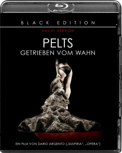 pelts-getrieben-vom-wahn-black-edbd