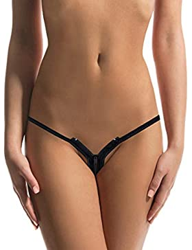 Sohimary Micro Mini Tanga 423Dor