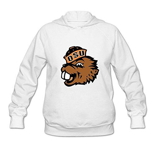 lady-funny-slim-fit-ncaa-oregon-state-beavers-logo-long-sleeve-sweater-small