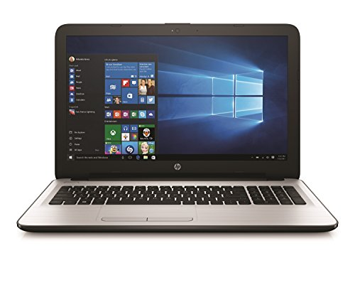 HP Laptop 15,6