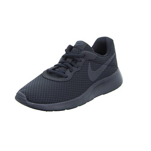 Nike Tanjun 812654 001 Herren Running
