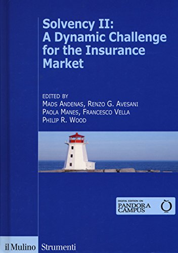 solvency-ii-a-dinamic-challenge-for-the-insurance-market