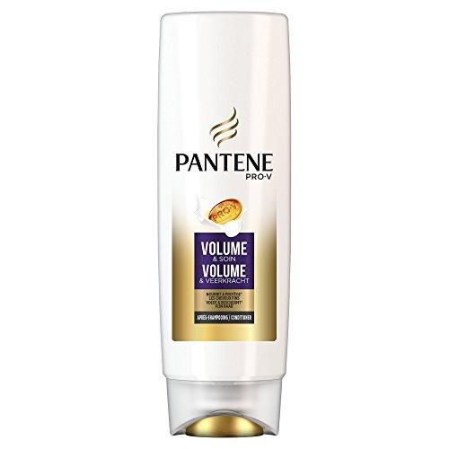 pantene-pro-v-apres-shampooing-volume-soin-pour-cheveux-fins-plats-230-ml