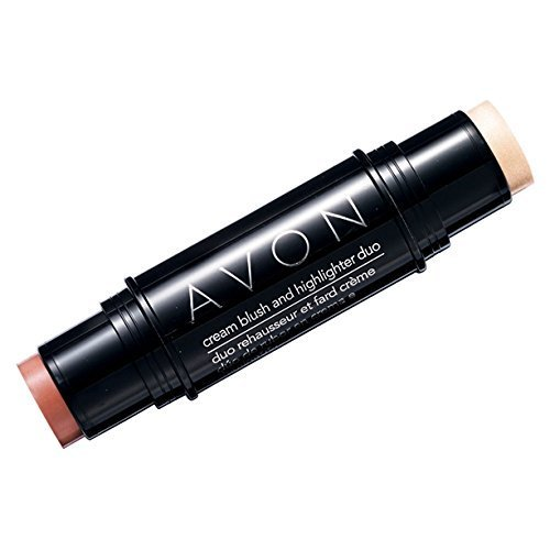 avon-ideal-flawless-creme-rouge-und-highlighter-duo