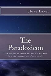 The Paradoxicon