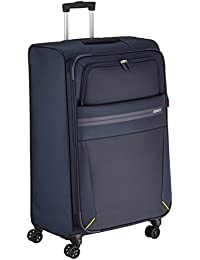 American Tourister Summer Voyager, Valigia