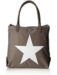 Handbag Stella, Borse a spalla Donna
