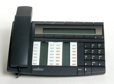 Alcatel 4034 SYSTEMTELEFON