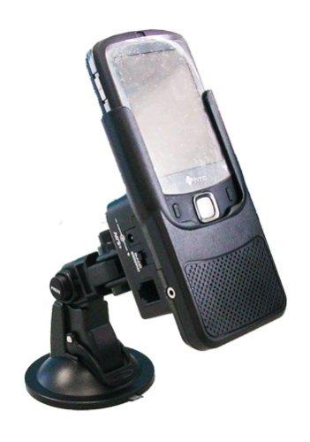 Halter für das Auto Aktiv für HTC für P3450