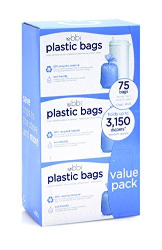 ubbi-plastic-bags-pack-of-75