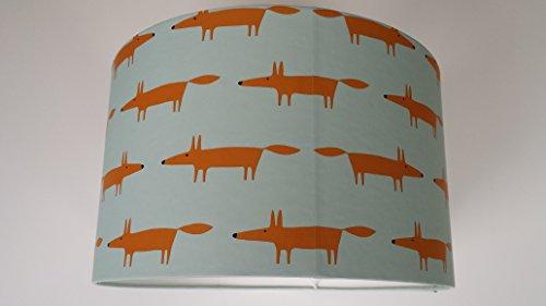 lampara-fabricada-en-little-fox-spirit-soul-scion-papel-pintado-de-azul-de-arlequin-plastico-azul-35