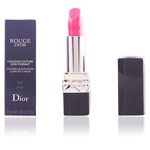 Christian Dior Rouge Pintalabios 365-New World - 3.5