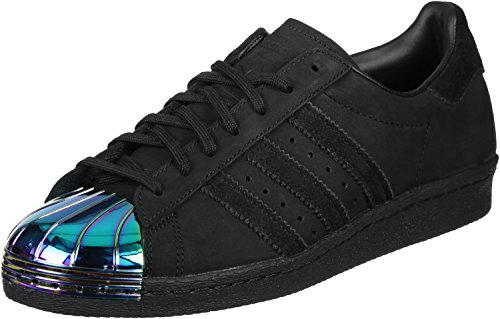 adidas-superstar-80s-metal-toe-w-chaussures-noir-40-2-3-eu