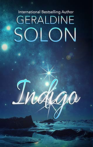 Indigo (English Edition)