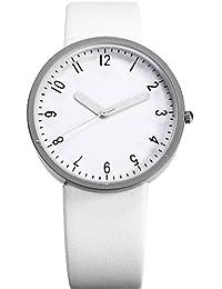 AMPM24 WAA227 - Reloj