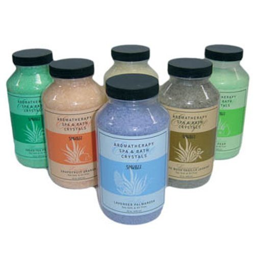 happy-hot-tubs-6-pack-spazazz-hot-tub-or-bath-aromatherapy-crystals-relax-your-mind-aroma-spa