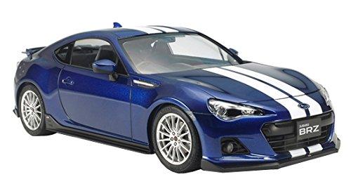 kit-model-modelo-coches-subaru-brz-calle-dinacion-124-escala-ta24336-tamiya