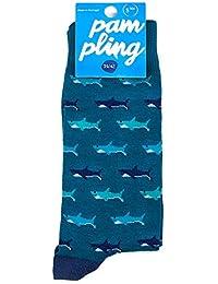 Pampling Calcetines Sharks - Tiburón
