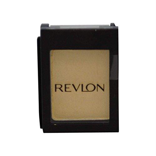 Revlon Colorstay Shadowlinks Satin Eyeshadow #230 Lemon