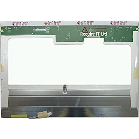 Nuovo Acer Aspire 1800Serie 1804WSMI portatile schermo