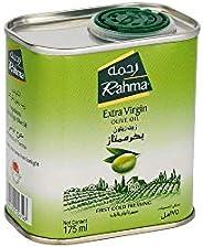 Rahma Olive Oil Extra Virgin - 175 ml