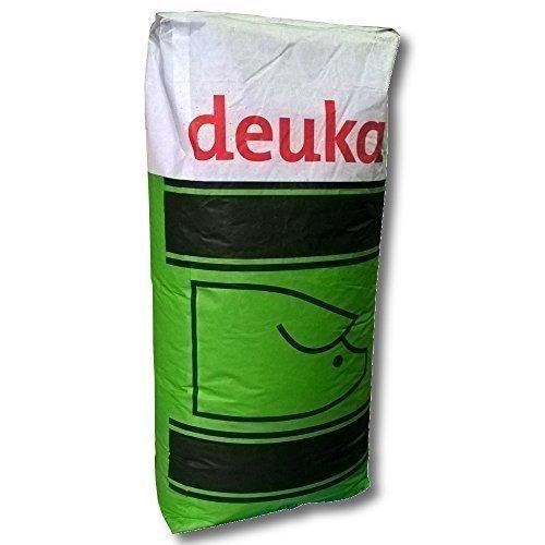 Deuka Primo Pro Ferkelfutter gek. 25 kg