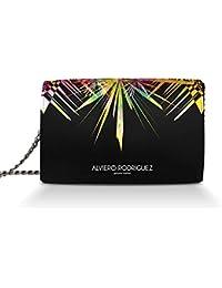 Amazon Donna e colorate Borse Scarpe tracolla borse Borse a it rPaP1qnT