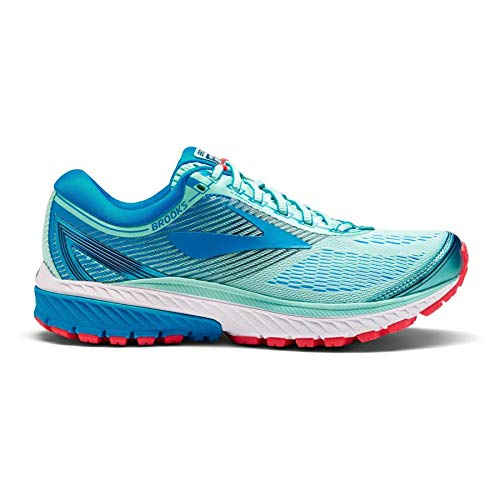 Brooks Damen Ghost 10 Laufschuhe