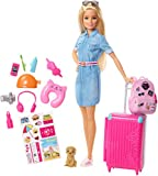 Barbie Pet Toys
