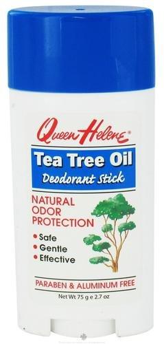 queen-helene-deodorant-a-lhuile-de-melaleuca-80-ml-stick