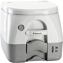 Inodoro WC Quimico Portatil Dometic 972