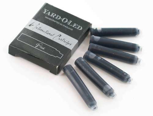 yard-o-led-cartridge-black-pack-of-6