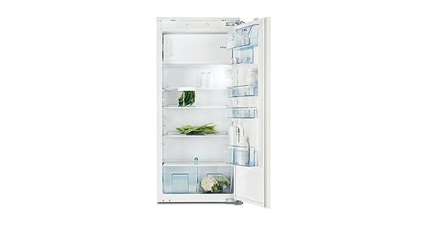 Kühlschrank Juno : Juno electrolux kühlschrank kühlt nicht kühlschrank zu