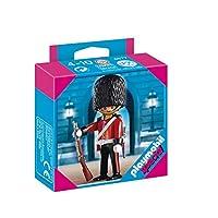 Playmobil 4577 - Royal Guard