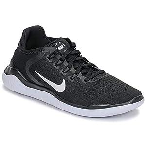 Nike Damen Free Rn 2018 Laufschuhe