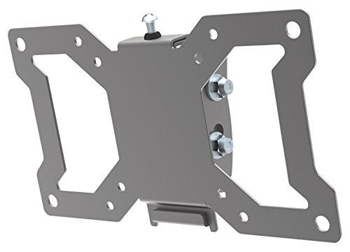 manhattan-universal-wandhalterung-fur-flachbildschirme-neigbar-13-bis-32-423717-silber