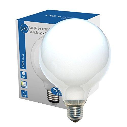 led-360-globe-gluhbirne-g120-10w-60w-e27-matt-opal-790lm-gluhlampe-sparlampe-warmweiss-2700k-1