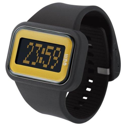 odm-homme-dd125a-5-raenbow-digitale-noir-montre