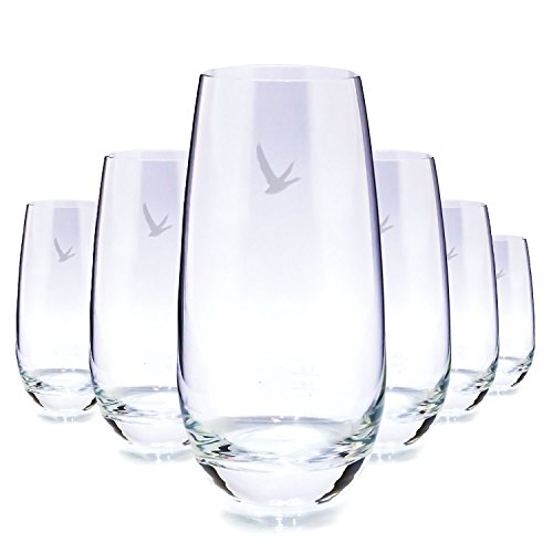 6-x-grey-goose-vodka-glas-glaser-konische-form-longdrinkglas