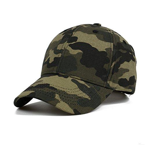 New Era Jungen Baseball Cap Mütze MLB Basic 9 Forty Adjustable,Black/ White,CHLD Bekleidung Mützen & Caps