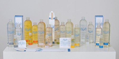 Riccio Caprese Terra Capri REFILL fragranza nobile diffusore ...