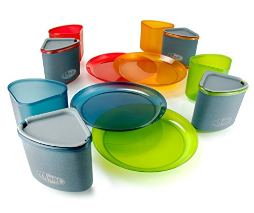 gsi-outdoors-infinity-compact-crockery-set-for-4-people-75420