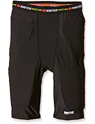 Derbystar Short de compression Protect Care Handball