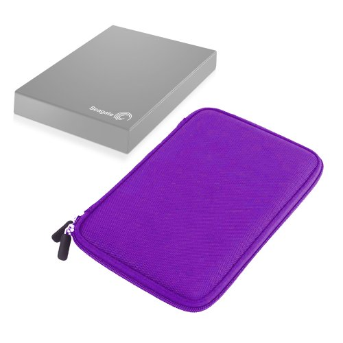 duragadget-tough-water-scratch-resistant-purple-eva-zip-case-for-seagate-expansion-desktop-stbv30002