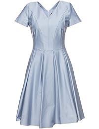 HUGO Kleid Katemi für Damen, 50385784
