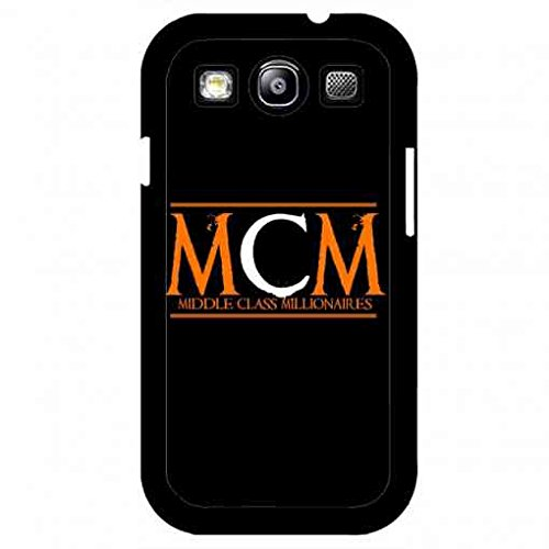mcm-mcm-logo-phone-case-for-samsung-galaxy-s3-silicone-skin-case-for-samsung-galaxy-s3-samsung-galax