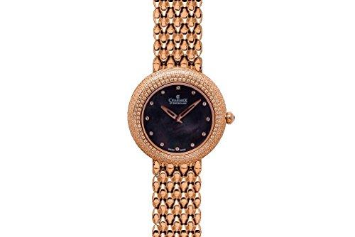 Charmex Reloj los Mujeres Las Vegas 6301