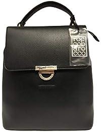 81fb5f5776 Amazon.it: Rocco Barocco - Borse a tracolla / Donna: Scarpe e borse