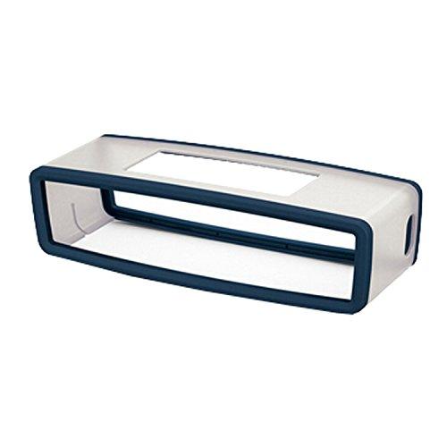 bose-soundlink-mini-bluetooth-haut-parleur-pochette-douce-anti-chocs-case-de-rangement-pour-mini-spe