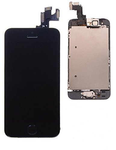 dieniu-oem-for-iphone-5s-lcd-display-touch-screen-digitizer-full-assembly-replacement-with-home-butt
